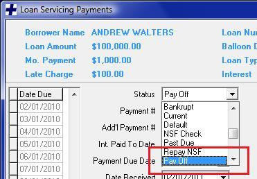Broker fees refund