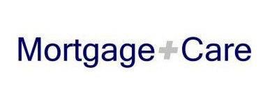 Mortgage+Care